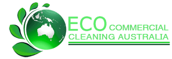 Cropped Eco Cleaning Logo Smaller.png
